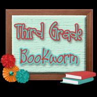 http://thirdgradebookworm.blogspot.com/