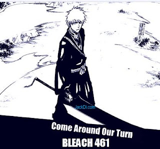 Bleach 461 Bleach Manga 461 Bleach 462 Bleach Manga 462 Bleach 462 Confirmed Spoilers Bleach 463 Raw Scans 463