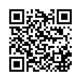 Sigue este Blog desde tu móvil