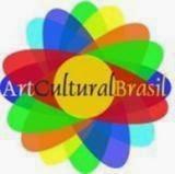 PURA POESIA BRASILEIRA