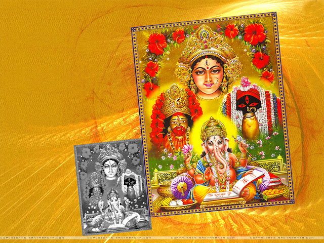 Maa Durga Still,Photo,Image,Wallpaper,Picture
