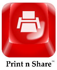 Print n Share