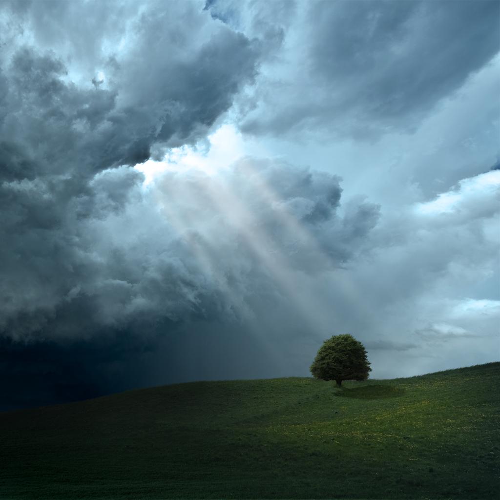 the best nature ipad hd backgrounds free ipad retina hd