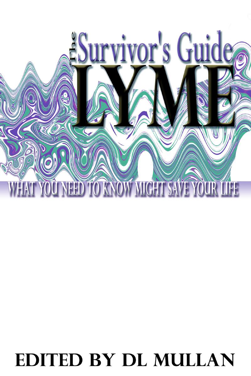 Lyme Series