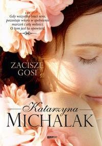 http://www.inbook.pl/product/show/610349/ksiazka-zacisze-gosi-katarzyna-michalak-ksiazki-literatura-kobieca-literatura-kobieca