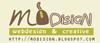 รับทำเว็บ ออกแบบเว็บไซต์ Modisign Webdesign
