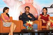Uttama Villain pre release press meet-thumbnail-5