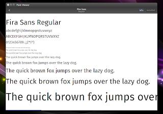 Ff meta serif free download