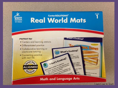 http://www.carsondellosa.com/products/140345__Real-World-Mats-Classroom-Kit-140345
