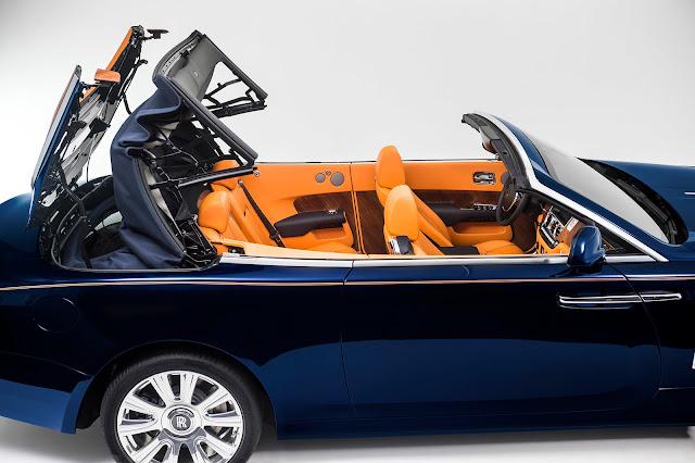 Rolls-Royce-dawn-opentop-closed