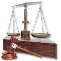 Justiça - Art. 133 da CF/88
