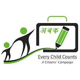 Every Child Counts