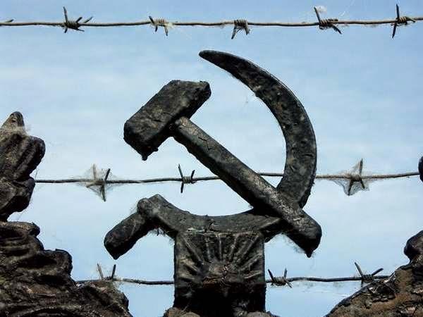 В Латвии оценят ущерб, нанесенный стране КГБшниками