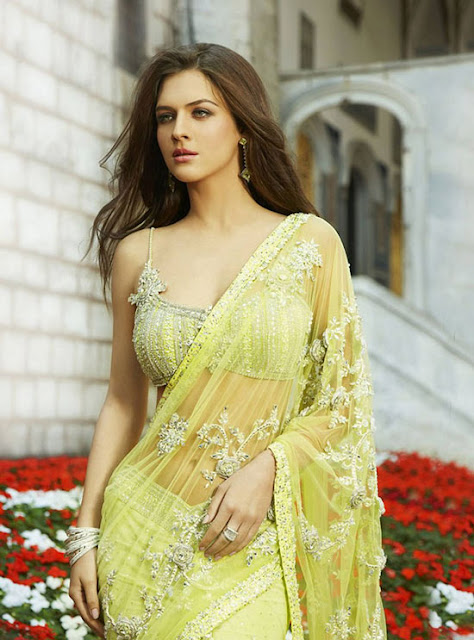 latest Indian saree designs 2012 _readbooksonlinebynamratafor girls10_