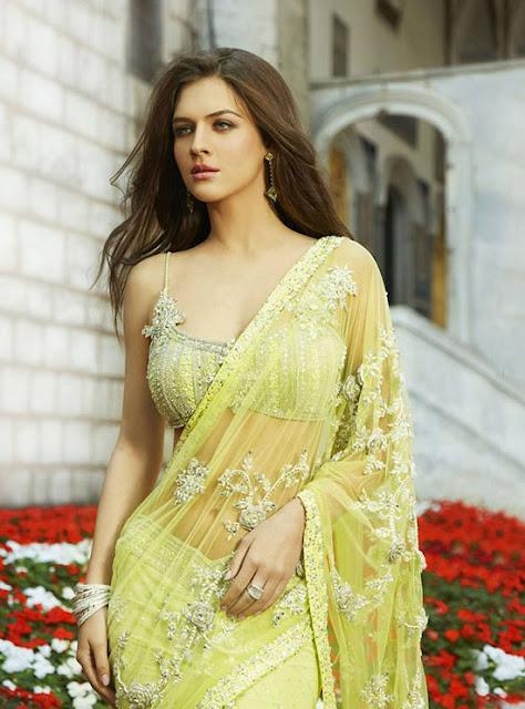 latest Indian saree designs 2012 _readbooksonlinebynamratafor girls10_