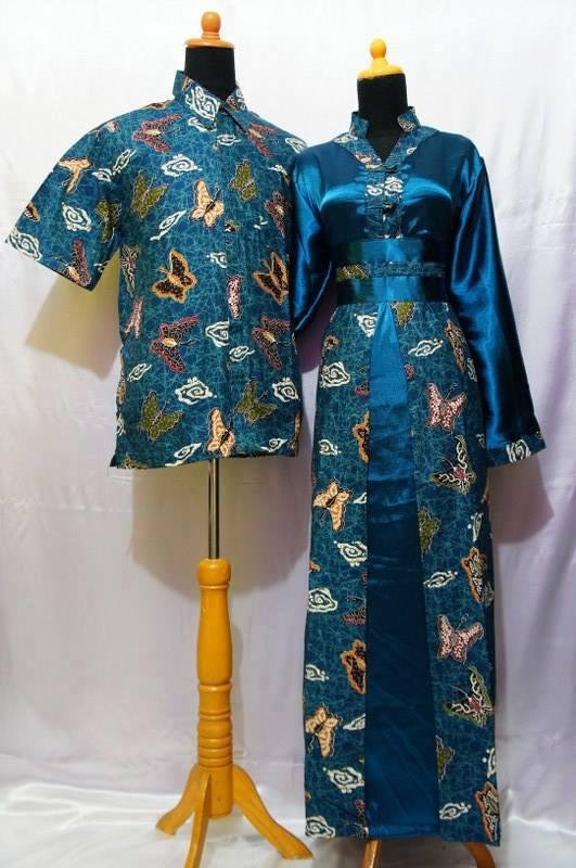 Baju Grosir Jogja Model Gamis Sgka Po 2 Minggu Baju