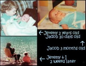 "<a href=""http://www.jacobliveddied.blogspot.com"">Baby Jacob</a>"