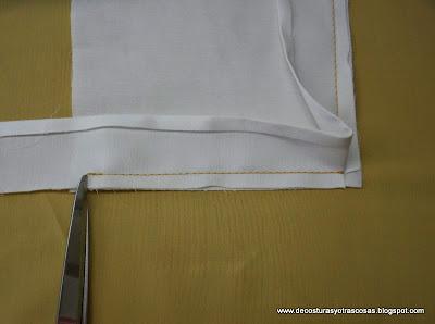 coser-pieza-bolsillo-fuelle