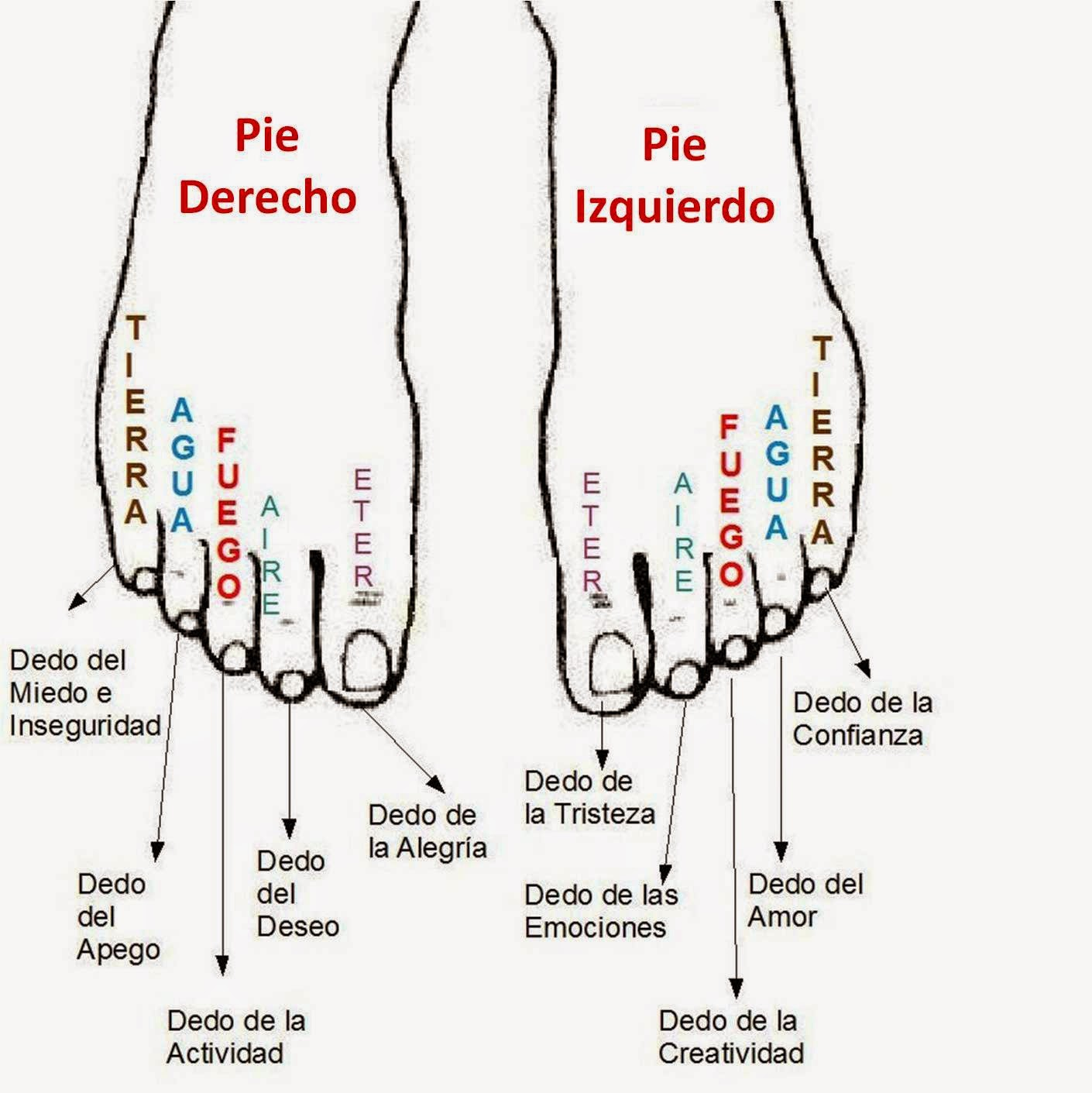 http://2.bp.blogspot.com/-Y1FK1ihThAE/U10j9k5g2jI/AAAAAAAALww/HYX_g9kJ1oM/s1600/Los-pies-reflejo-de-la-personalidad-img-2.jpg