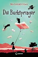 http://www.loewe-verlag.de/titel-0-0/die_buchspringer-7327/