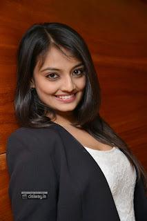 Actress-Nikitha-Narayan-Latest-Stills