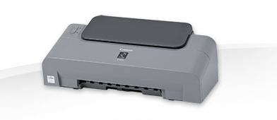 Download Driver Printer Canon Ip1300 Windows 8