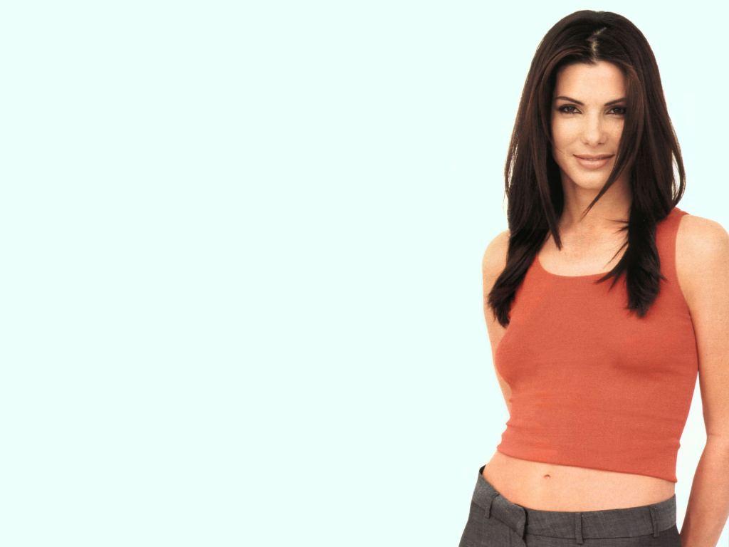 http://2.bp.blogspot.com/-Y1I2Ab_ONm4/TaQaFbPiHpI/AAAAAAAABVI/rWua7ZC_S3E/s1600/Sandra+Bullock+%252831%2529.JPG