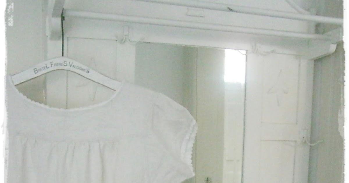lilleweiss wei e weihnacht im alten zollhaus. Black Bedroom Furniture Sets. Home Design Ideas