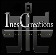 Ines Creations