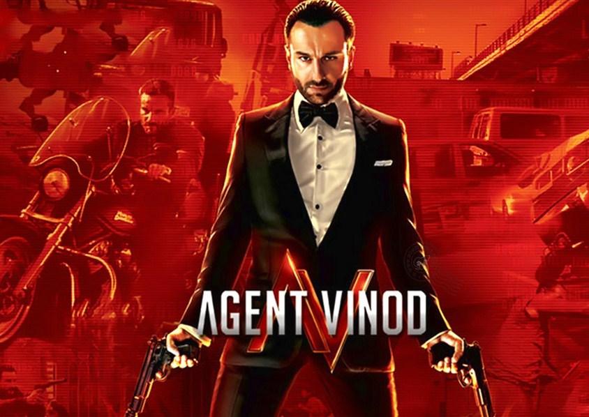 Игру агент на телефон