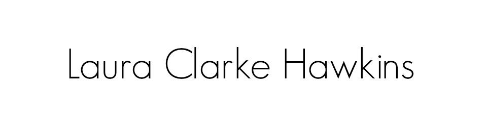 Laura Clarke Hawkins
