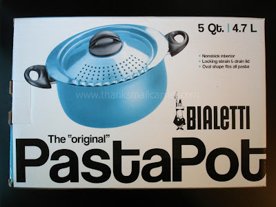 Bialetti review