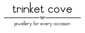 trinket cove - jewellery for every occasion