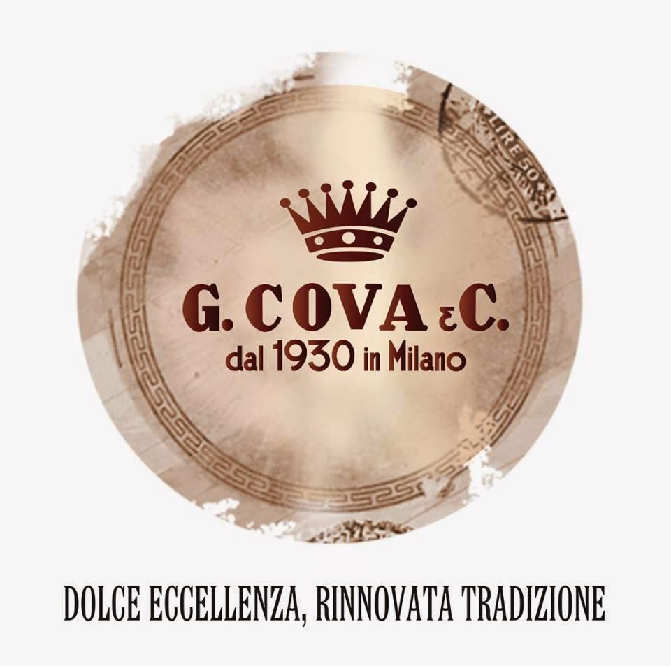 G.Cova