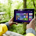 Aplikasi Penting Yang Perlu Diinstal Pada Windows 8.1