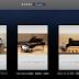 Appleからの新しい提案! iMovie Theaterは、ビデオの管理を変える!