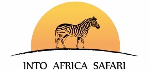 Into Africa Safari