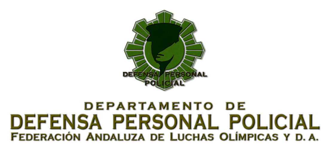 FORMACION CONTINUA DPP FALODA.