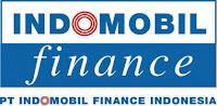 Lowongan Kerja Administrasi – Kolektor Indomobil Finance
