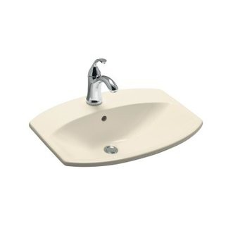 Kohler Ada Sinks : stimr.com: ADA Special Needs Bathroom: Bathroom Sinks for Wheelchair ...