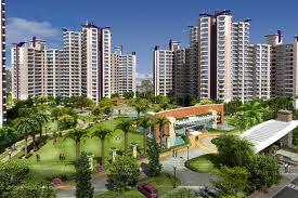 Property in Sec-77 Noida