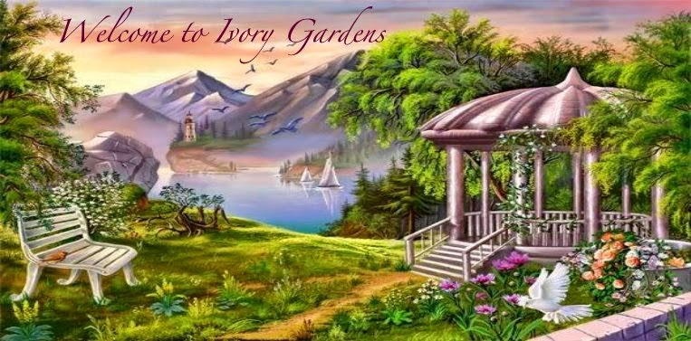 Trauma and Dissociation - Ivory Garden Blog