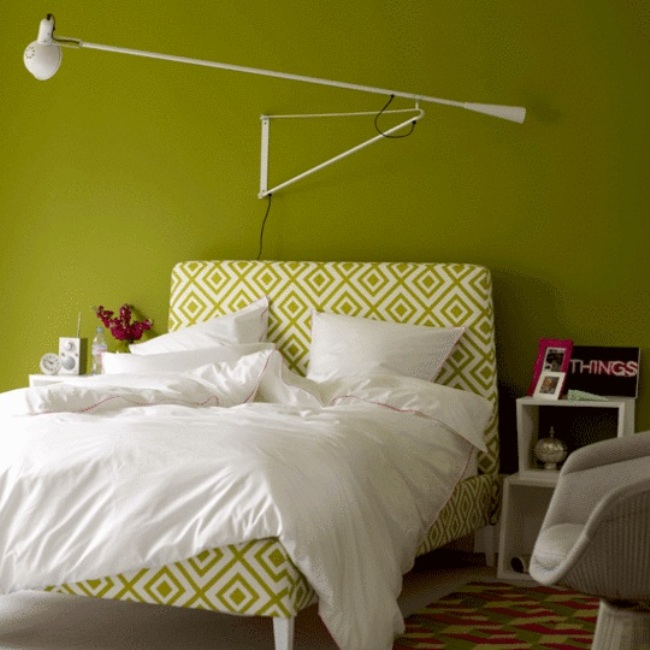 Bedroom Wall Colors Ideas Unique Of Bedroom Wall Paint Color Ideas Images