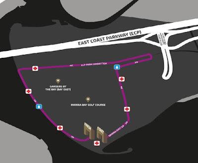 http://2.bp.blogspot.com/-Y1WF0o6i75Y/Vb2-hmUFk_I/AAAAAAAADsQ/hpS0aX5UTog/s400/route.jpg