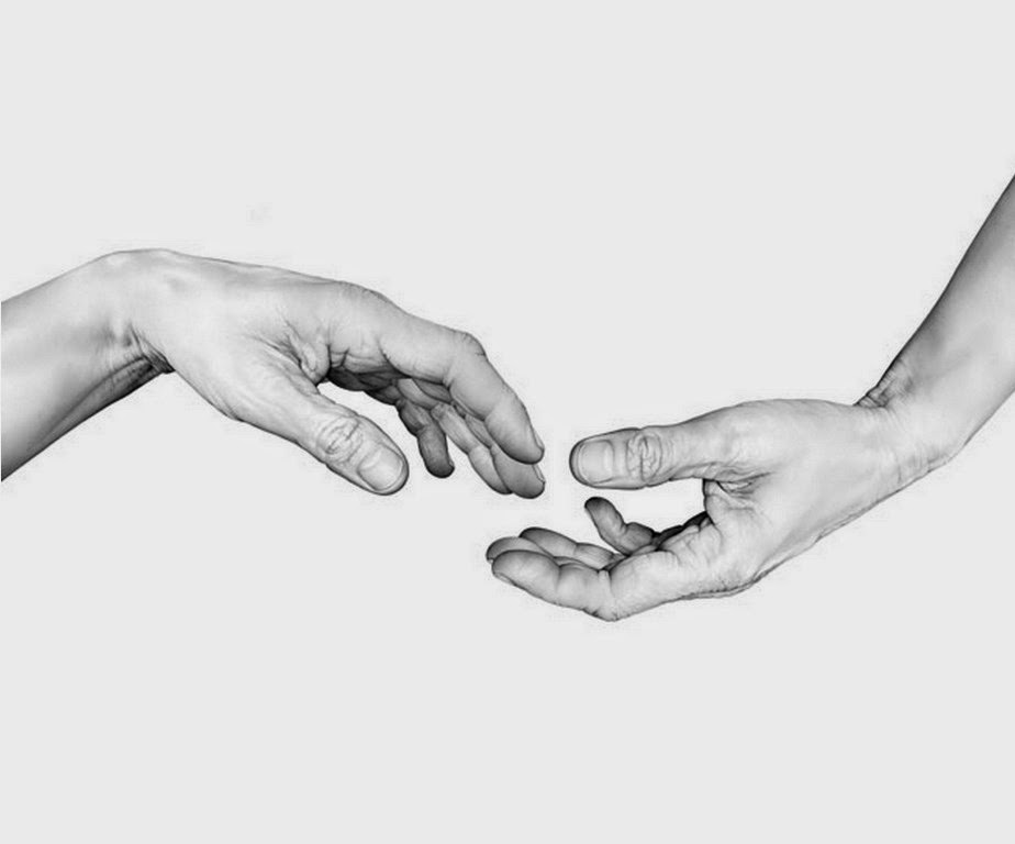 manos-dibujos-lapiz
