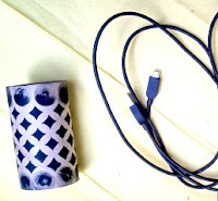 http://creativekhadija.com/2015/07/how-to-organize-cords-cables-with-tp-roll/