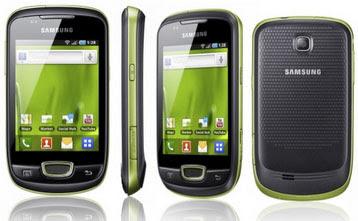 user manual pdf free samsung galaxy mini gt s5570 naluri rh ade sangpetualang blogspot com Samsung Galaxy Mini S5570 Accessories Samsung Galaxy Mini S5570 Android