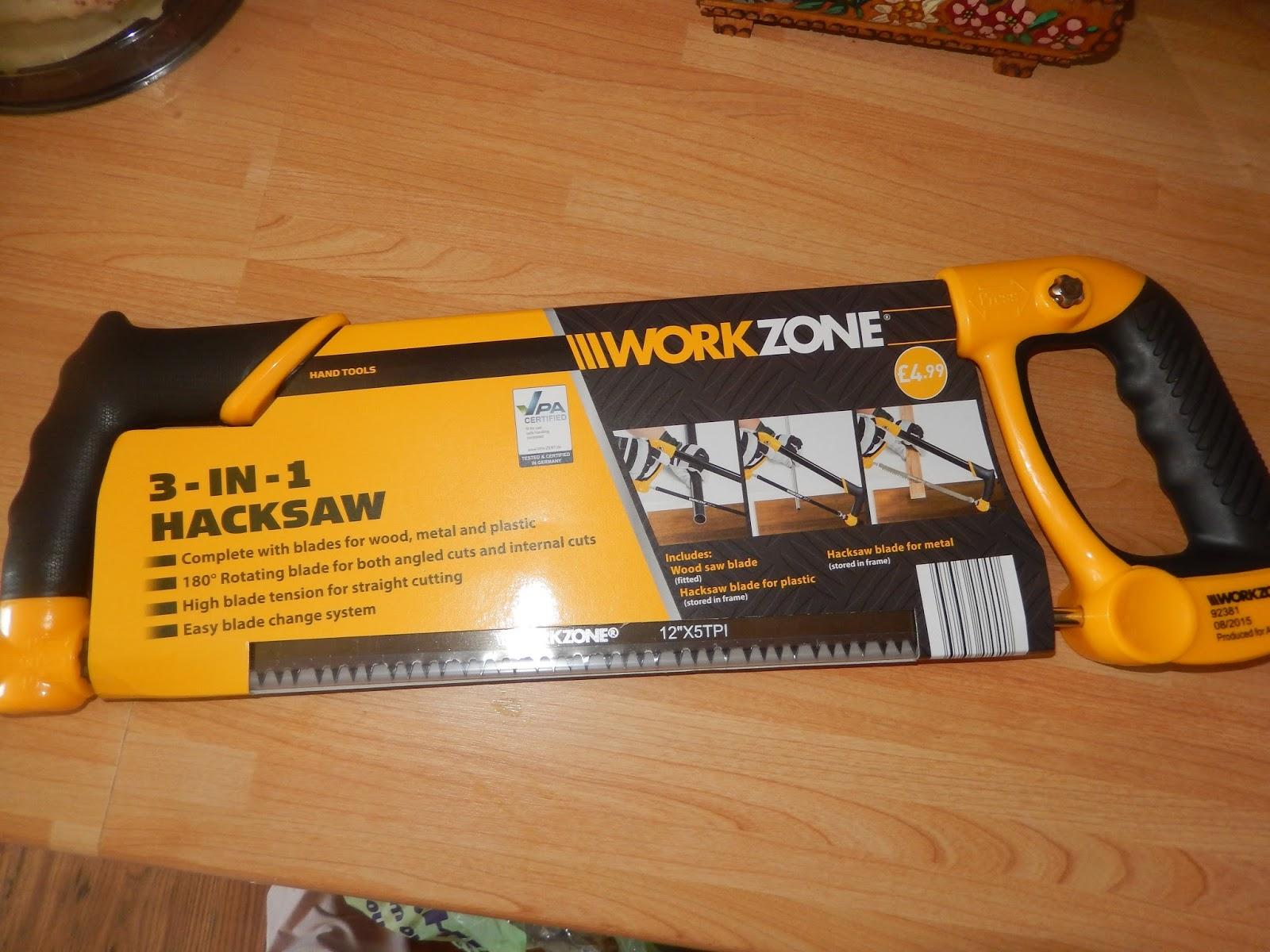aldi specialbuys winter garden maintenance u0026 workshop building ranges