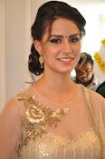 Larissa Bonesi glamorous photo gallery-thumbnail-18