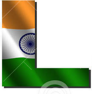 Independence Day (India) - Wikipedia